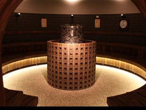 「東京荻窪天然温泉・なごみの湯」「黒龍」画像