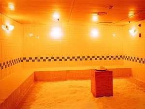 大阪府浪速区「スパワールド 世界の大温泉」画像